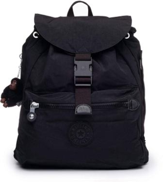 Kipling Women's Keeper Backpack