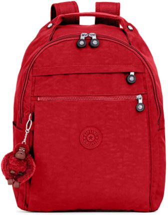 Kipling Women's Micah Backpack