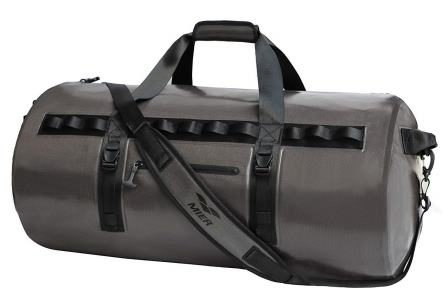 MIER Waterproof Dry Duffel Bag