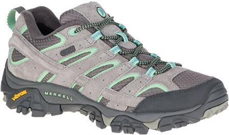 Merrell Moab 2 Women's Hiking Shoes