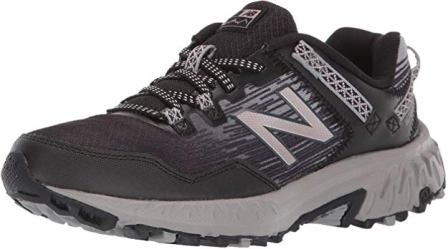 New Balance 410v6 Women's Trail Running Shoes