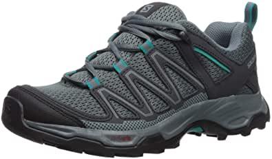 Salomon Pathfinder Women's Hiking Shoes