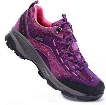 TFO Women's Hiking Shoes