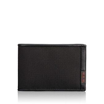 TUMI - Alpha Slim Wallet for Men