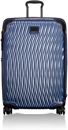 TUMI Latitude Extended Trip Hardside Large Suitcase