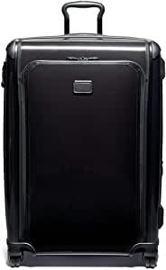 TUMI Tegra-Lite Max Large Trip Suitcase