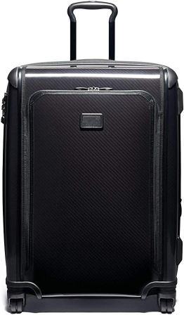 TUMI Tegra Lite Max Medium Trip Suitcase