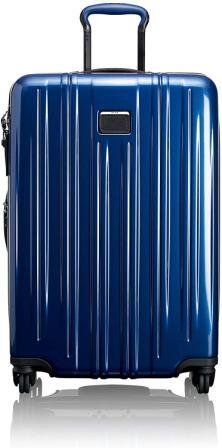 TUMI V3 Short Trip Expandable Suitcase