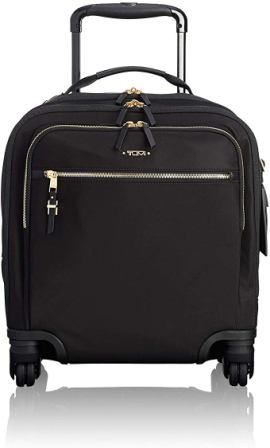 TUMI Voyageur Osona Compact Carry-On Luggage