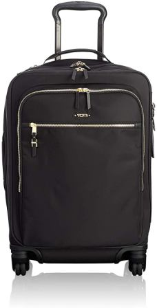 TUMI Voyageur Tres Léger International Carry-On Luggage