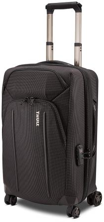 Thule Crossover 2 Carry-On
