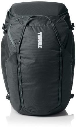 Thule Landmark Travel Pack