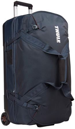 Thule Subterra Luggage