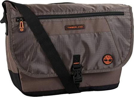 Timberland Messenger Backpack Briefcase Travel Bag