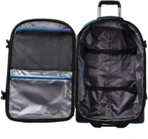 Top 15 Best 25 inch luggage in 2020