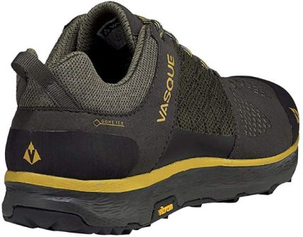 Top 15 Best Gore-Tex Shoes in 2020