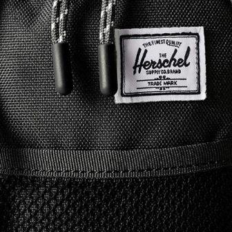 Top 15 Best Herschel Bags in 2020