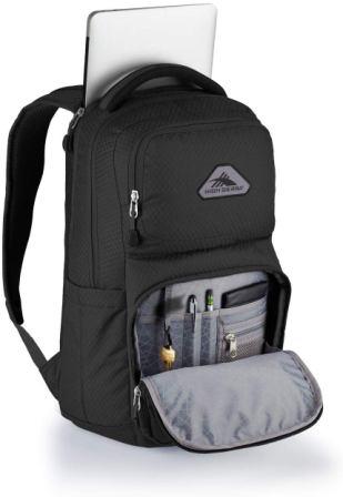 Top 15 Best High Sierra Backpacks in 2020