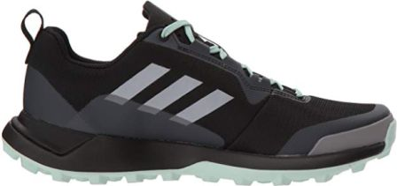 Top 15 Best Hiking Shoes for Women in 2020