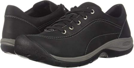 best lightweight waterproof hiking shoes