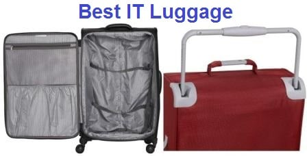 Top 15 Best IT Luggage in 2020