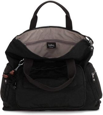 Top 15 Best Kipling Backpacks in 2020