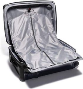 Top 15 Best Tumi Luggage Reviews in 2020