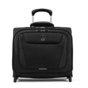 Travelpro Luggage Maxlite 5 Carry-on Rolling Tote