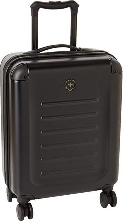 Victorinox Spectra 2.0 Hardside Spinner Suitcase