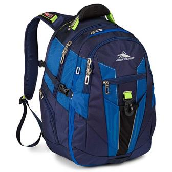 XBT BUSINESS BACKPACK