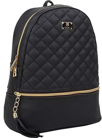 COPI WOMEN'S BACKPACK