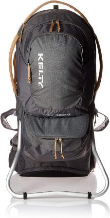Kelty Journey PerfectFIT Elite Child Carrier