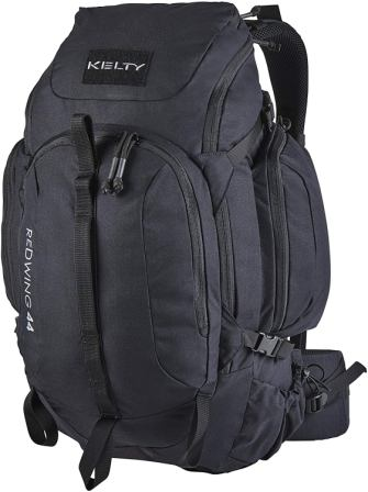 Kelty Redwing 44 Tactical