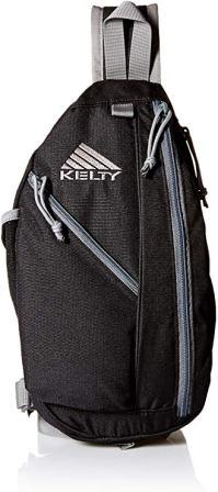 Kelty Sling Left Hand Backpack