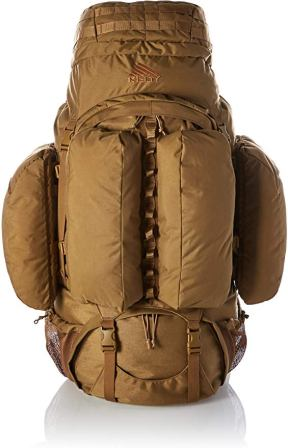 Kelty Tactical Eagle 7850 Backpack