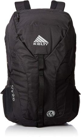 Kelty Women's Shrike Backpack