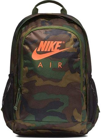 Nike Air Hayward Futura NK Backpack