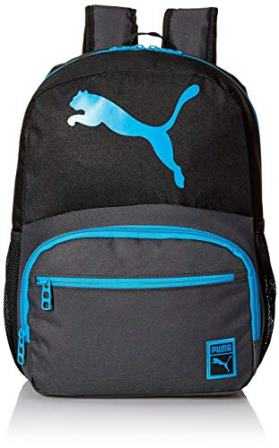 PUMA Boy's Backpack