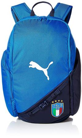 PUMA Italia Liga Backpack