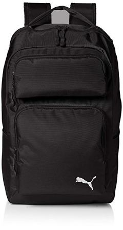 PUMA Men's Aesthetic Backpack