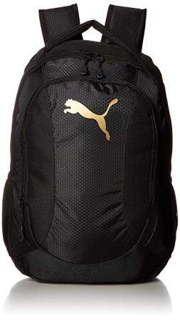 PUMA Men's Equivalence Backpack