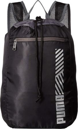 PUMA Unisex Evercat The All Star Carrysack