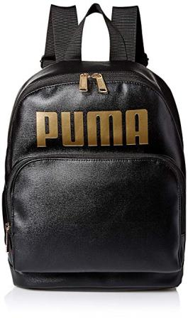 PUMA Women's Royale PU Backpack