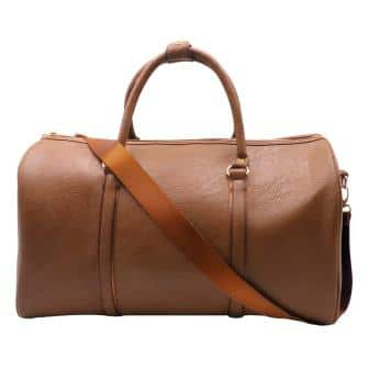 TIANNUOFA WEEKENDER TRAVEL BAG