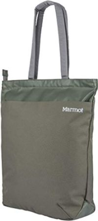 Top 10 Best Marmot Bags in 2020