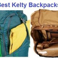 Top 15 Best Kelty Backpacks Reviews in 2020