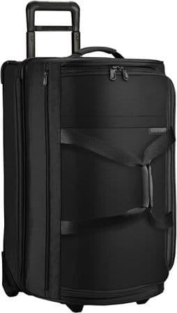 Briggs & Riley Baseline-Softside Upright Duffle Bag
