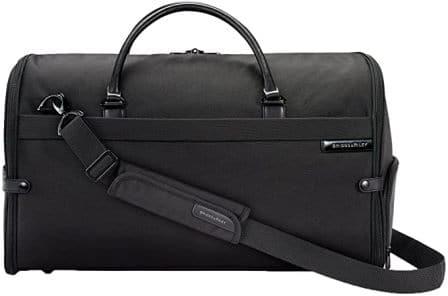 Briggs & Riley Baseline-Suiter Duffel Bag
