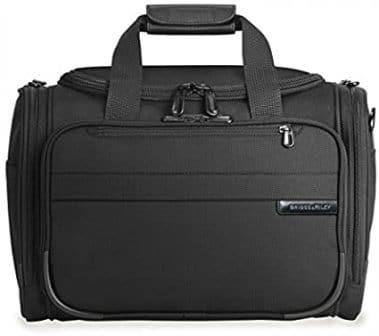 Briggs & Riley Baseline-Travel Tote Bag