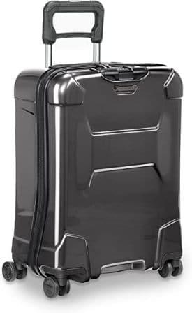 Briggs & Riley Torq Hardside Carry-On Luggage
